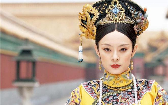 Tôn Lệ chán ngấy Chân Hoàn, Lục Tiểu Linh Đồng ám ảnh hậu vai diễn để đời Tôn Ngộ Không-16
