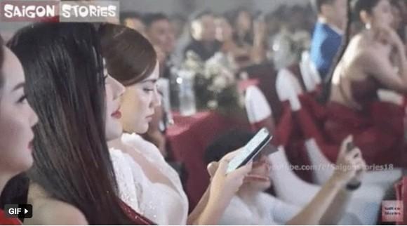 Hương Giang gây tranh cãi khi gọi Lâm Khánh Chi bằng tên trước chuyển giới-2