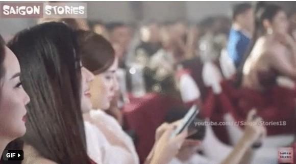 Hương Giang gây tranh cãi khi gọi Lâm Khánh Chi bằng tên trước chuyển giới-3