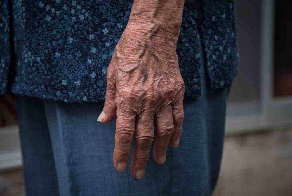 Bí quyết sống lâu của người dân ngôi làng trường thọ ở Nhật-2