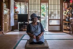 Bí quyết sống lâu của người dân ngôi làng trường thọ ở Nhật