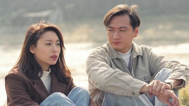 Đào Đại Vũ - vươn lên từ phim cấp ba nhưng sụp đổ vì bê bối ngoại tình-3