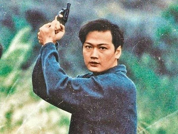 Đào Đại Vũ - vươn lên từ phim cấp ba nhưng sụp đổ vì bê bối ngoại tình-1