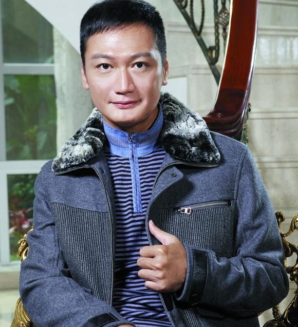 Đào Đại Vũ - vươn lên từ phim cấp ba nhưng sụp đổ vì bê bối ngoại tình-2