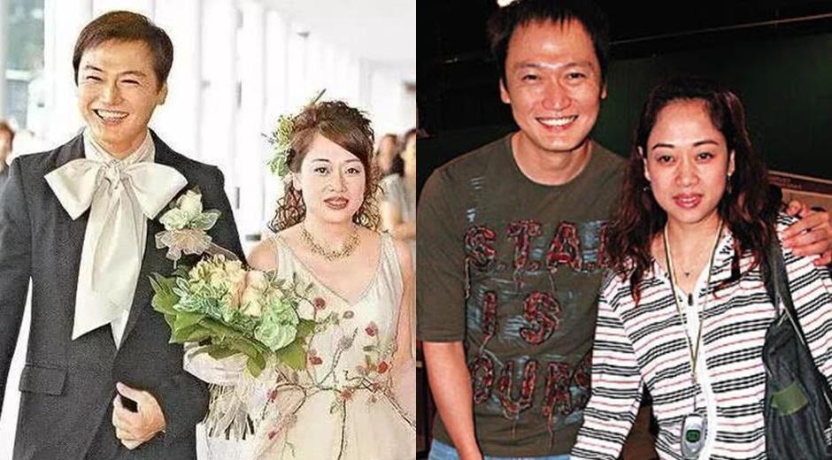 Đào Đại Vũ - vươn lên từ phim cấp ba nhưng sụp đổ vì bê bối ngoại tình-4
