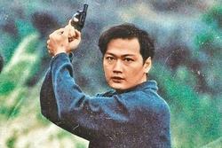 Đào Đại Vũ - vươn lên từ phim cấp ba nhưng sụp đổ vì bê bối ngoại tình