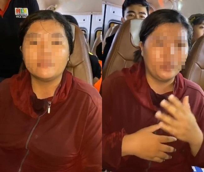 HOT: Thủy Tiên công khai mặt mũi, đối chất kẻ ăn chặn 40% tiền từ thiện-1