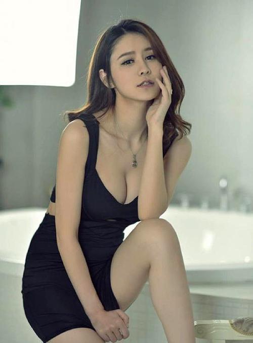 Tham vọng gả con vào hào môn của mẹ vợ Lâm Phong-2