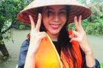 Thủy Tiên nhận hơn 60 tỷ, sợ 'chồng bỏ' sau những ngày cứu trợ miền Trung
