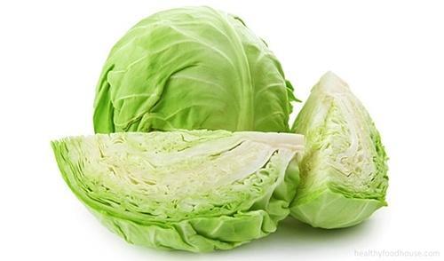 Những đại kỵ khi ăn bắp cải, biết mà tránh khi ăn kẻo rước họa vào thân-1