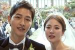 IU - Yoo In Na: Tình chị em 10 năm quyền lực của Kbiz-10