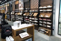 WearVN - 'Thiên đường' của tín đồ giày Vans, Converse