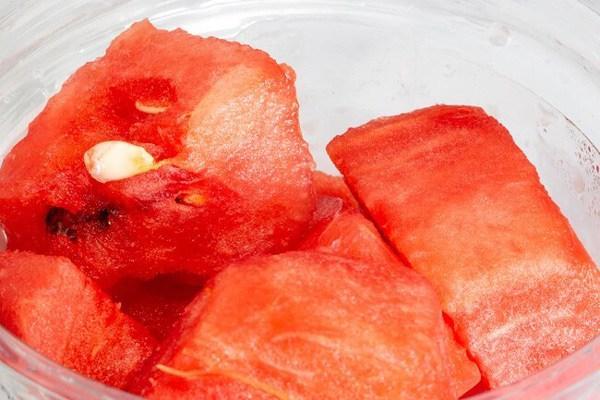 8 thực phẩm dễ gây ngộ độc nhất nếu chế biến không đúng cách, nhiều người hay mắc phải-5