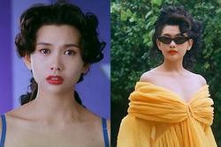 Cảnh khỏa thân 100% để đời của nữ thần phim 18+ gần 30 năm vẫn chưa lỗi thời