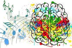 Có thể chinh phục 5 câu đố 'hack não' này, chắc chắn bạn là người rất thông minh