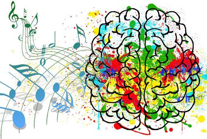 Có thể chinh phục 5 câu đố hack não này, chắc chắn bạn là người rất thông minh-1