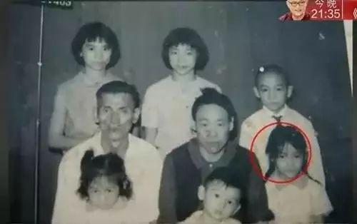 Huệ Ánh Hồng: đả nữ Hong Kong từng đi ăn xin, tìm đến cái chết vì lỡ dại chụp ảnh nóng-2