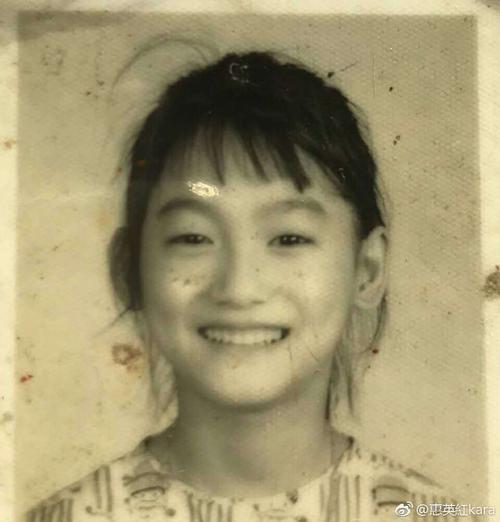 Huệ Ánh Hồng: đả nữ Hong Kong từng đi ăn xin, tìm đến cái chết vì lỡ dại chụp ảnh nóng-3