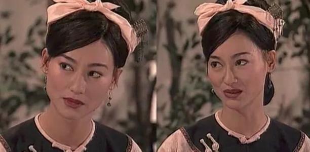 Huệ Ánh Hồng: đả nữ Hong Kong từng đi ăn xin, tìm đến cái chết vì lỡ dại chụp ảnh nóng-6