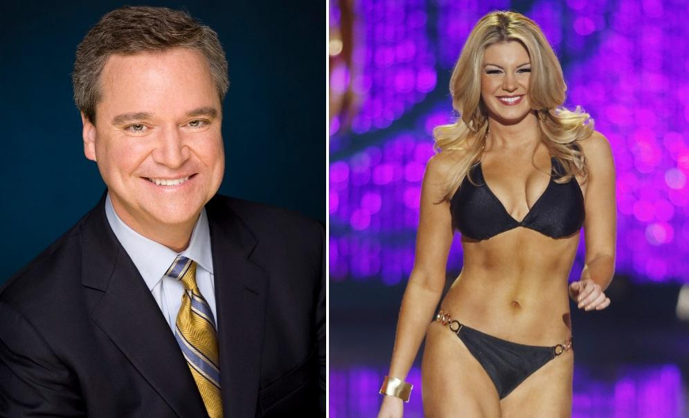 Vì sao 2 cuộc thi hoa hậu lớn nhất nước Mỹ bị ghẻ lạnh?-2