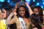 Vì sao 2 cuộc thi hoa hậu lớn nhất nước Mỹ bị ghẻ lạnh?