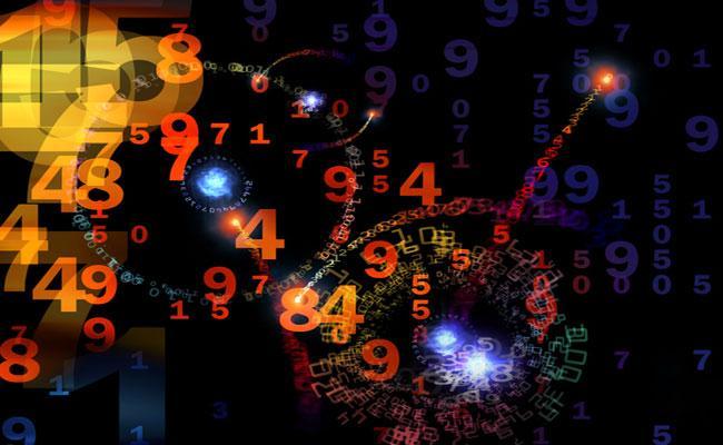 Khám phá ý nghĩa con số Mặt trời của bạn thông qua Thần số học để hiểu bản chất con người bạn-2