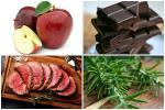 Những loại thực phẩm còn hiệu quả hơn cả thuốc, ít người biết mà tận dụng-8