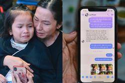 Tin nhắn không hồi đáp và lời hẹn về với vợ con của chiến sĩ bị vùi lấp ở Quảng Trị