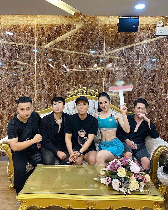 Ăn chay trường, Angela Phương Trinh vẫn giữ đẹp chiếc bụng múi vạn người mê-7
