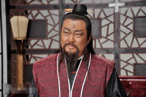 Dàn sao Bao Thanh Thiên sau 20 năm ai cũng bạc đầu, đến Triển Chiêu Tiêu Ân Tuấn cũng lột xác rồi-5