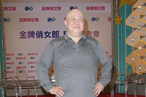 Dàn sao Bao Thanh Thiên sau 20 năm ai cũng bạc đầu, đến Triển Chiêu Tiêu Ân Tuấn cũng lột xác rồi-10