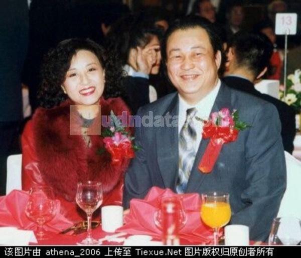 Dàn sao Bao Thanh Thiên sau 20 năm ai cũng bạc đầu, đến Triển Chiêu Tiêu Ân Tuấn cũng lột xác rồi-6