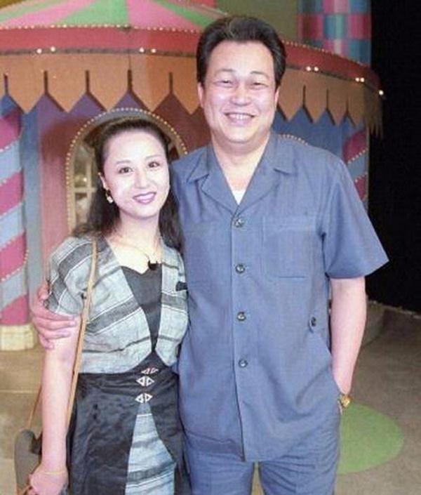 Dàn sao Bao Thanh Thiên sau 20 năm ai cũng bạc đầu, đến Triển Chiêu Tiêu Ân Tuấn cũng lột xác rồi-7