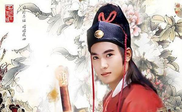 Dàn sao Bao Thanh Thiên sau 20 năm ai cũng bạc đầu, đến Triển Chiêu Tiêu Ân Tuấn cũng lột xác rồi-15