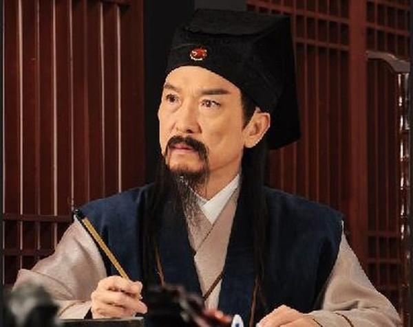 Dàn sao Bao Thanh Thiên sau 20 năm ai cũng bạc đầu, đến Triển Chiêu Tiêu Ân Tuấn cũng lột xác rồi-26
