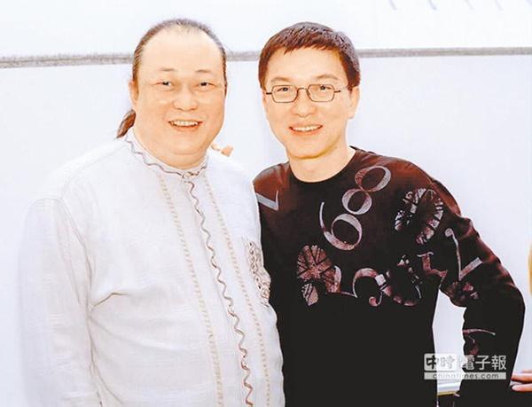 Dàn sao Bao Thanh Thiên sau 20 năm ai cũng bạc đầu, đến Triển Chiêu Tiêu Ân Tuấn cũng lột xác rồi-27