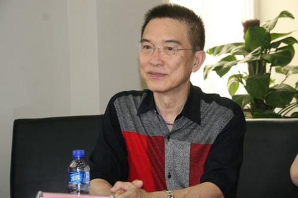 Dàn sao Bao Thanh Thiên sau 20 năm ai cũng bạc đầu, đến Triển Chiêu Tiêu Ân Tuấn cũng lột xác rồi-28