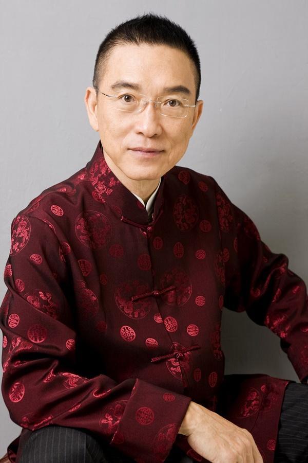 Dàn sao Bao Thanh Thiên sau 20 năm ai cũng bạc đầu, đến Triển Chiêu Tiêu Ân Tuấn cũng lột xác rồi-29