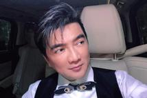 Bị chỉ trích từ thiện, Đàm Vĩnh Hưng: 'Tụi bay không phải ông cố nội tao'
