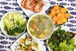 Tuyển tập thực đơn nhà hàng hack não khiến thực khách loay hoay không biết ăn món gì-8