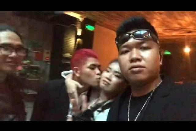 Tez Rap Việt đính chính Pháo King Of Rap không phải Tuesday như đồn thổi-2