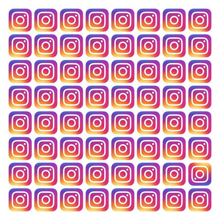 Mỗi hình có 1 điểm khác biệt, nếu bạn tìm ra trong vòng 5 giây, bạn có khả năng là thiên tài đó-5