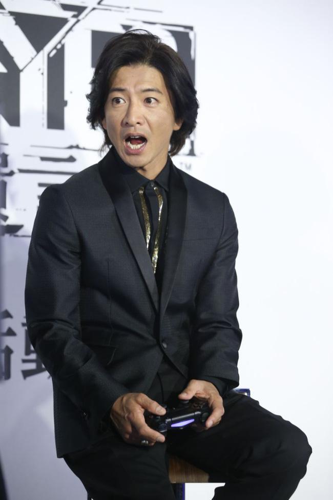 Rầm rộ tin Lisa (BLACKPINK), Ten (NCT) làm huấn luyện viên trong show sống còn lớn nhất châu Á, có cả Châu Kiệt Luân-7