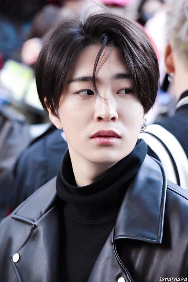 Biến cực gắt: Youngjae GOT7 bị tố cáo bắt nạt học sinh khuyết tật-2