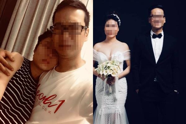 Soái ca Người Ấy Là Ai bị đánh ghen: Tôi và vợ đã đồng thuận ly hôn-1