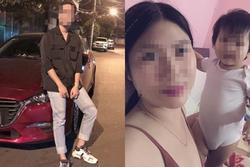Soái ca 'Người Ấy Là Ai' bị đánh ghen: 'Tôi và vợ đã đồng thuận ly hôn'