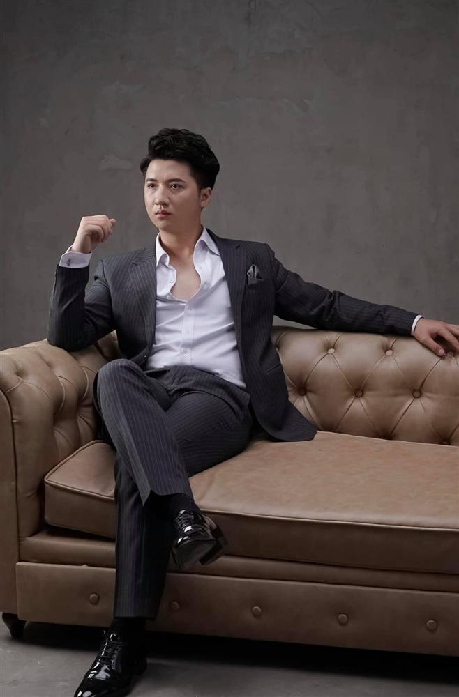 Nguyễn Trọng Hưng tiết lộ danh tính bồ mới sau khi ly hôn Âu Hà My-4