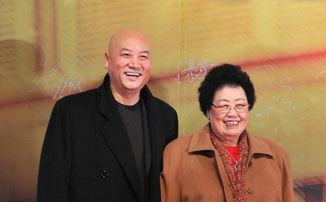 Chân dung người đàn bà quyền lực khiến thầy trò Đường Tăng không ai dám ngồi khi bà còn đứng-7