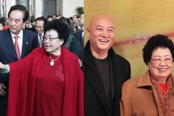 Chân dung người đàn bà quyền lực khiến thầy trò Đường Tăng không ai dám ngồi khi bà còn đứng