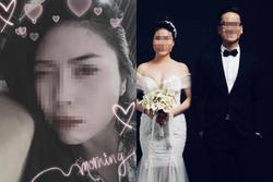 Chị vợ tố soái ca 'Người Ấy Là Ai' ngoại tình với mẫu Tây: 'Tôi mong anh ấy biết sống tử tế'